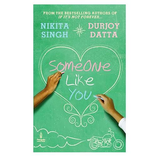 Someone Like You