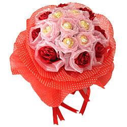 Precious Pure Expressive Love Gift Set