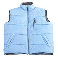 Gents Half Jacket