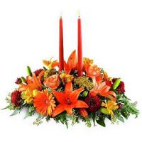Elegant Wishing You Happiness Gift Set