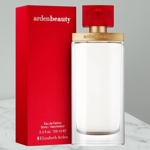 Arden Beauty from Elizabeth Arden Perfume  For Girls