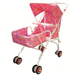 Classy Imported A100 Stroller