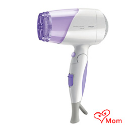 Comforting Philips Hair Dryer