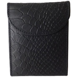 Decorous Card Holder from Rich Born