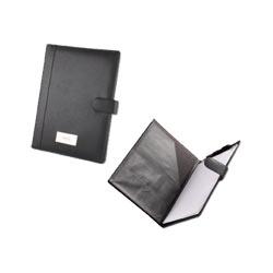 Exquisitely designed Leather Writing Pad