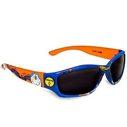Hilarious Style Doraemon Sunglasses