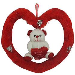 Sweet Memories Romantic Heart