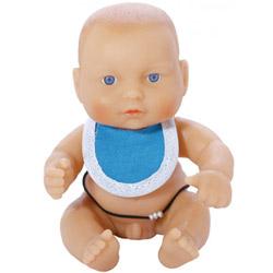 Beautiful Arnav Baba Play-Doll by Masoom Playmates