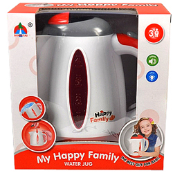Superb Gift Pack of Water Jug for Child from the House of My Happy Family