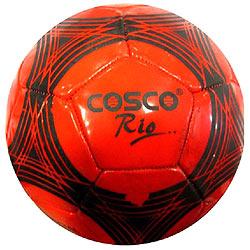 Fashionable Cosco Football Rio