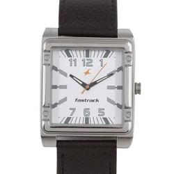 Eye-Catching Fastrack Gents Watch