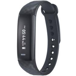 Stylish SF Rush Smart Band Watch from Titan Sonata