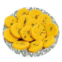Kesaria Pedas  from Haldiram