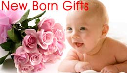 New Born Gifts To Pune