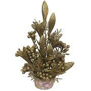 Fabulous Fancy Durable Flowers