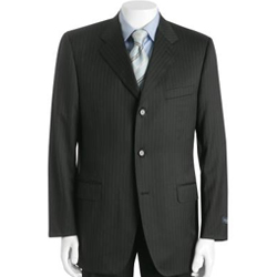 Suit Length from Raymonds