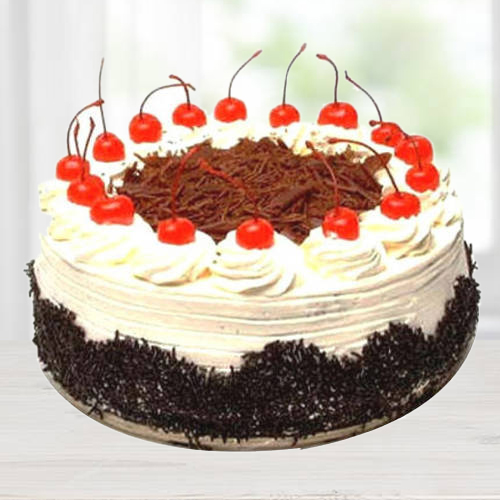 Send Cakes To Pune Online Cake Delivery Same Day Cheap
