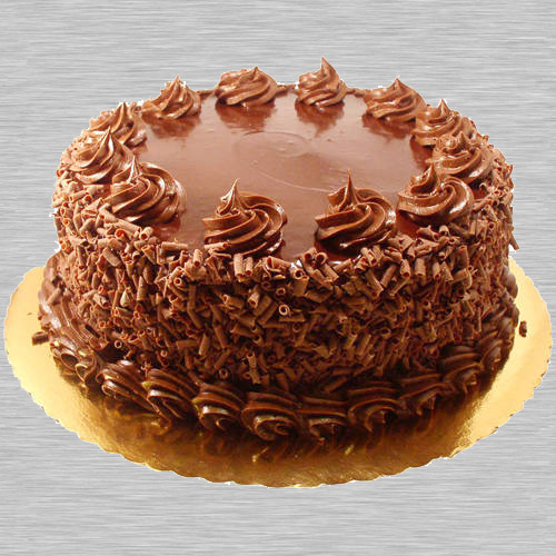 Deliver Eggless Chooclate Cake Online