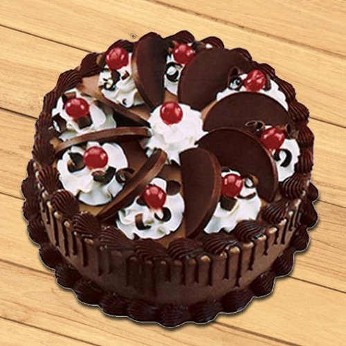 Buy Online Chocolate Cake