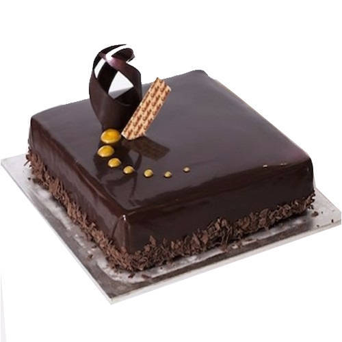 Shop Online Chocolate Cake