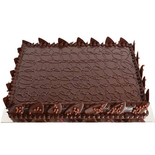Order Chocolate Cake Online