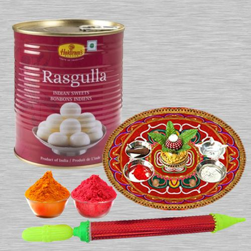 Outstanding Holi Gift for your Special Ones