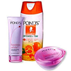 Good Night Special Ponds Package for Women