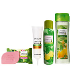 Pretty Looking Oriflame Hair Care Gift Hamper