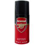 Robust Arsenal Deo for Men