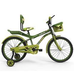 Zesty BSA Champ Ambush Bicycle