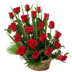 Send Sorry Gifts to Pune | Low Price | Pune Online Florists