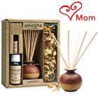 Fantastic IRIS Patchouli and Ylang Ylang Fragrance Gifts Set