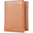 Beautiful Fastrack Men Leather Brown Wallet