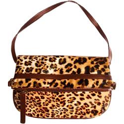 Designer Leona Sling Bag from the brand Avon
