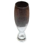 Glass vase-FFR11M/FFR3M-L