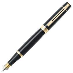 Sheaffer Fountain Pen (Model: Slovak)
