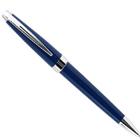 Exercised Endowment Aventura Ball Pen from Cross