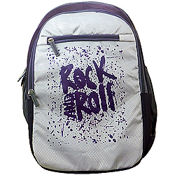 Superb Choice of Backpack for School Going Kids