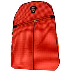 Astonishing Present of Backpack
