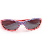 Heightening Vibrancy Doraemon Sunglasses