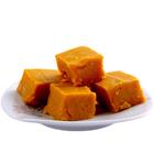 Amba Barfi (Mango Barfi) from Chitale Bandhu - 1/2kg
