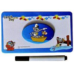 Disney Tom & Jerry White Board