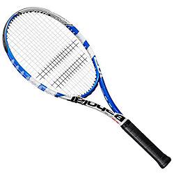 Trendy Disney Tennis Racket
