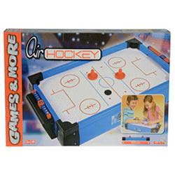 Amazing Simba Air Hockey for Your Dear Kid
