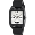 Arresting Casual Fastrack Watch for Men