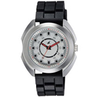 Trendy Fastrack Gents Watch